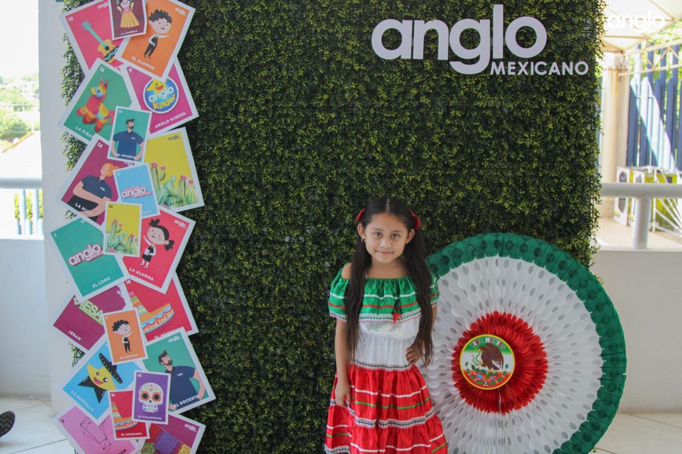 15092021-IMG_9035ANGLO MEXICANO-COATZACOALCOS- SEPTIEMBRE- INDEPENDENCIA- MAÑANITA MEXICANA