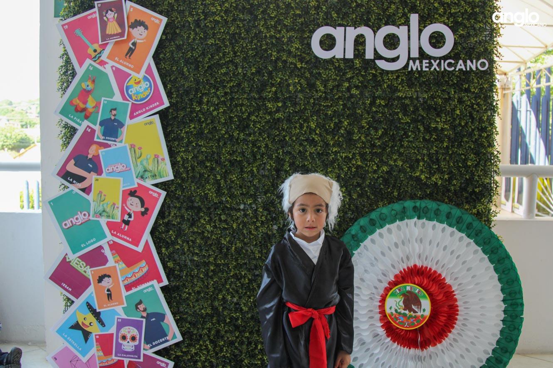15092021-IMG_9047ANGLO MEXICANO-COATZACOALCOS- SEPTIEMBRE- INDEPENDENCIA- MAÑANITA MEXICANA