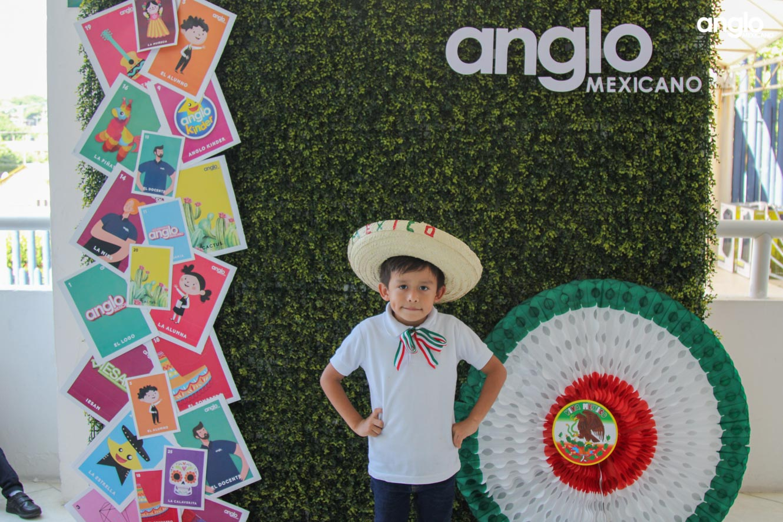 15092021-IMG_9048ANGLO MEXICANO-COATZACOALCOS- SEPTIEMBRE- INDEPENDENCIA- MAÑANITA MEXICANA