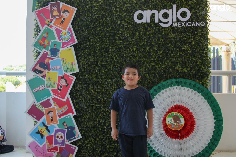 15092021-IMG_9051ANGLO MEXICANO-COATZACOALCOS- SEPTIEMBRE- INDEPENDENCIA- MAÑANITA MEXICANA