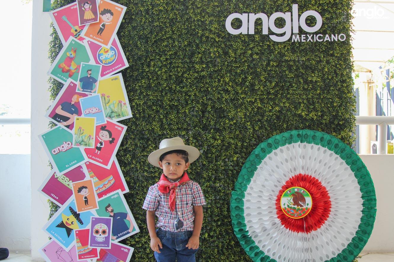 15092021-IMG_9060ANGLO MEXICANO-COATZACOALCOS- SEPTIEMBRE- INDEPENDENCIA- MAÑANITA MEXICANA