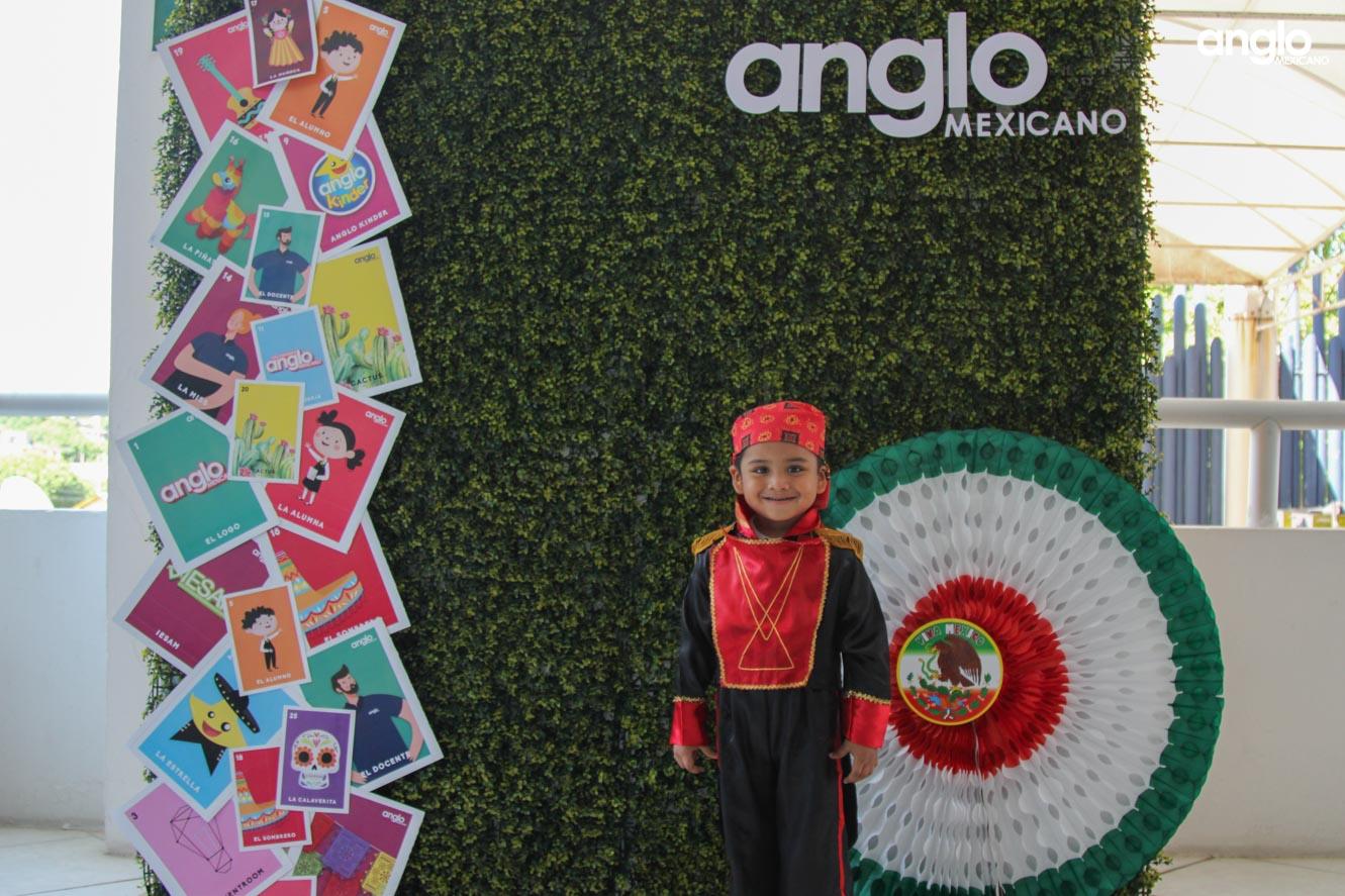 15092021-IMG_9074ANGLO MEXICANO-COATZACOALCOS- SEPTIEMBRE- INDEPENDENCIA- MAÑANITA MEXICANA