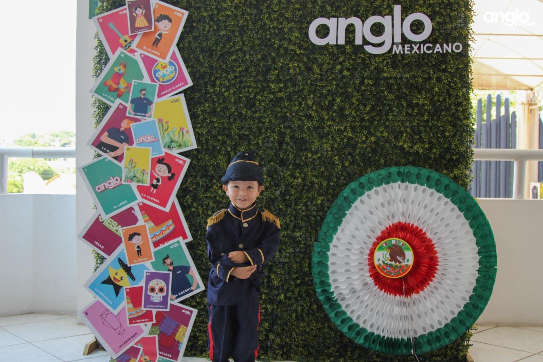15092021-IMG_9078ANGLO MEXICANO-COATZACOALCOS- SEPTIEMBRE- INDEPENDENCIA- MAÑANITA MEXICANA