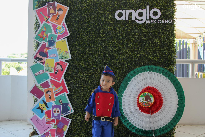 15092021-IMG_9084ANGLO MEXICANO-COATZACOALCOS- SEPTIEMBRE- INDEPENDENCIA- MAÑANITA MEXICANA