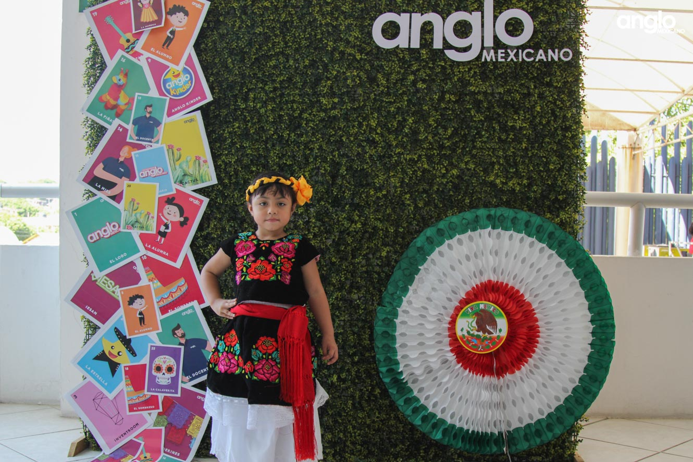 15092021-IMG_9089ANGLO MEXICANO-COATZACOALCOS- SEPTIEMBRE- INDEPENDENCIA- MAÑANITA MEXICANA