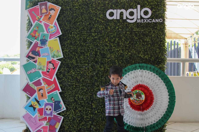 15092021-IMG_9094ANGLO MEXICANO-COATZACOALCOS- SEPTIEMBRE- INDEPENDENCIA- MAÑANITA MEXICANA