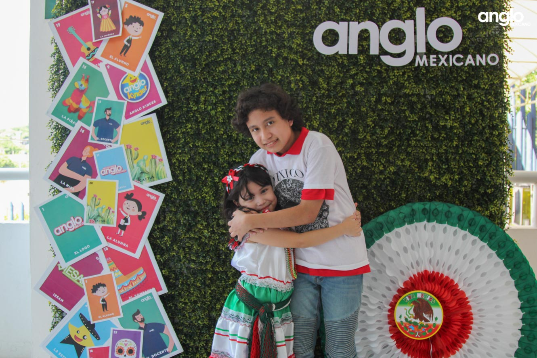 15092021-IMG_9100ANGLO MEXICANO-COATZACOALCOS- SEPTIEMBRE- INDEPENDENCIA- MAÑANITA MEXICANA