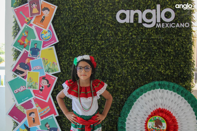 15092021-IMG_9105ANGLO MEXICANO-COATZACOALCOS- SEPTIEMBRE- INDEPENDENCIA- MAÑANITA MEXICANA