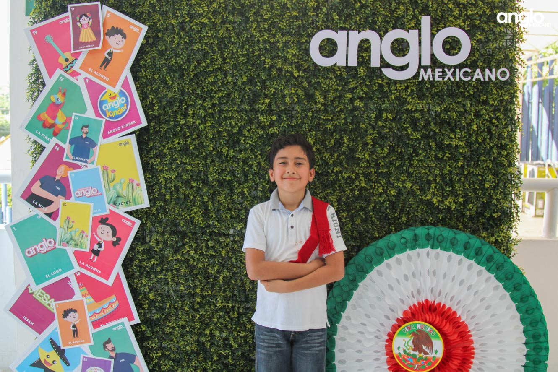 15092021-IMG_9125ANGLO MEXICANO-COATZACOALCOS- SEPTIEMBRE- INDEPENDENCIA- MAÑANITA MEXICANA