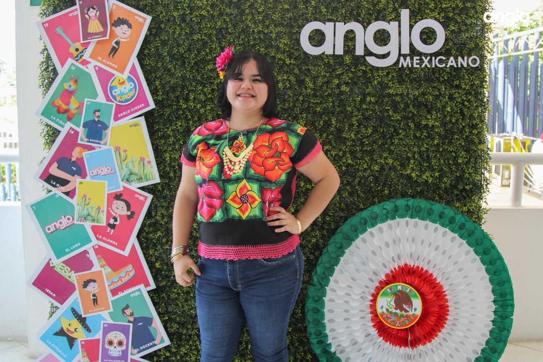 15092021-IMG_9139ANGLO MEXICANO-COATZACOALCOS- SEPTIEMBRE- INDEPENDENCIA- MAÑANITA MEXICANA