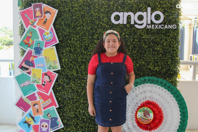 15092021-IMG_9142ANGLO MEXICANO-COATZACOALCOS- SEPTIEMBRE- INDEPENDENCIA- MAÑANITA MEXICANA