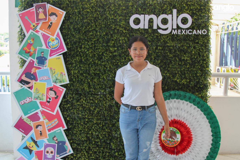 15092021-IMG_9143ANGLO MEXICANO-COATZACOALCOS- SEPTIEMBRE- INDEPENDENCIA- MAÑANITA MEXICANA