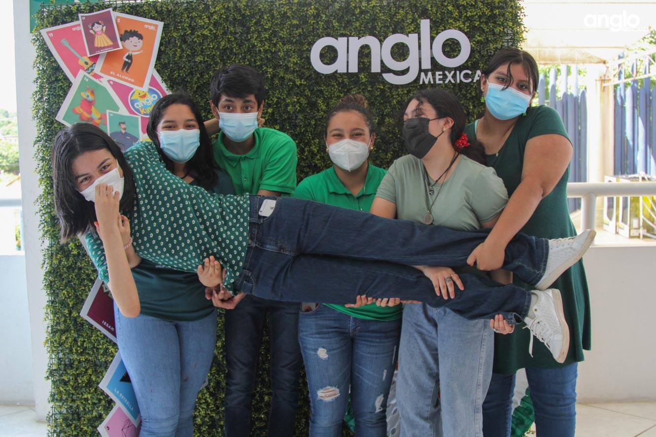 15092021-IMG_9145ANGLO MEXICANO-COATZACOALCOS- SEPTIEMBRE- INDEPENDENCIA- MAÑANITA MEXICANA