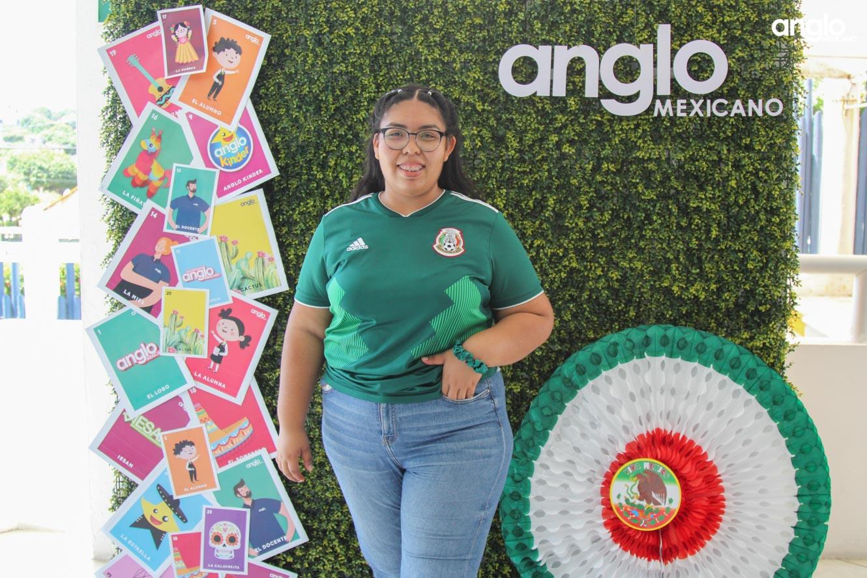 15092021-IMG_9162ANGLO MEXICANO-COATZACOALCOS- SEPTIEMBRE- INDEPENDENCIA- MAÑANITA MEXICANA