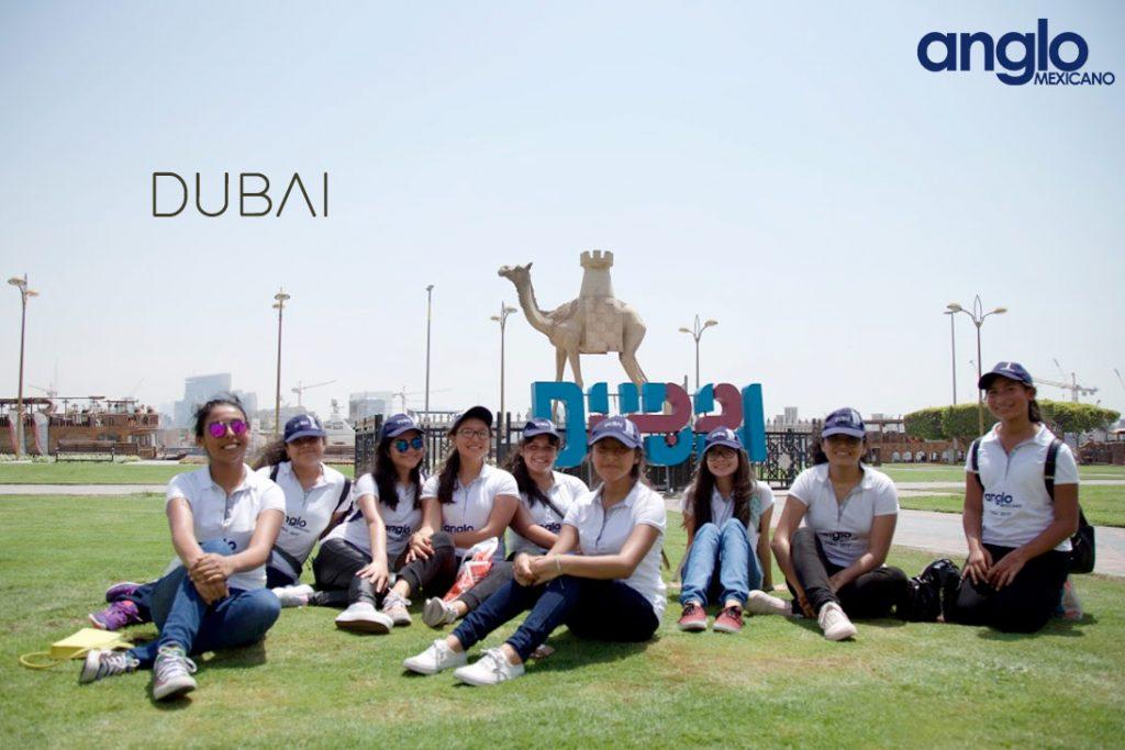 viaje-de-estudios---programa-de-intercambio---colegio-anglo-mexicano-de-coatzacoalcos-en-DUBAI--EMIRATOS-ARABES-UNIDOS