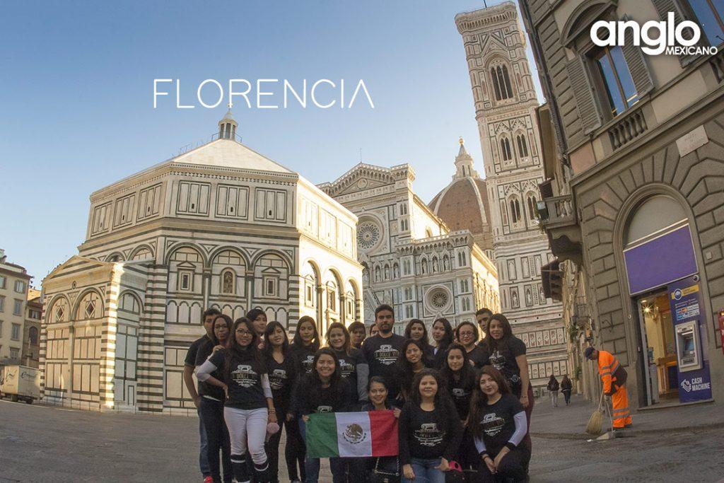 viaje-de-estudios---programa-de-intercambio---colegio-anglo-mexicano-de-coatzacoalcos-en-italia---FLORENCIA