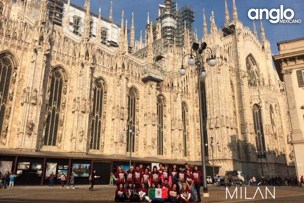 viaje-de-estudios---programa-de-intercambio---colegio-anglo-mexicano-de-coatzacoalcos-en-italia---milan