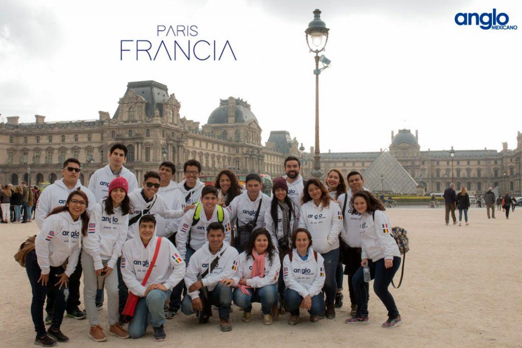 colegio-anglo-mexicano-de-coatzacoalcos-programa-de-intercambio-viaje-de-estudios-francia-3