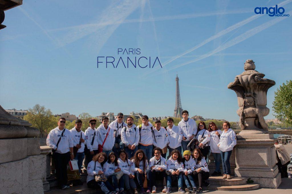 colegio-anglo-mexicano-de-coatzacoalcos-programa-de-intercambio-viaje-de-estudios-francia-4