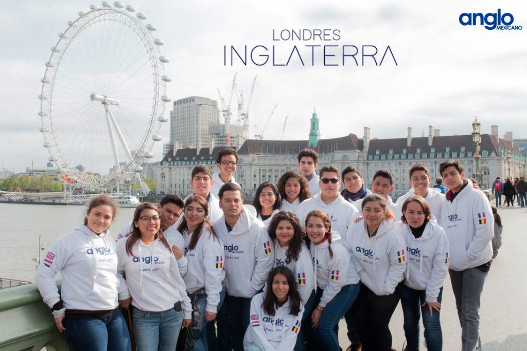 colegio-anglo-mexicano-de-coatzacoalcos-programa-de-intercambio-viaje-de-estudios-londres-inglaterra-2