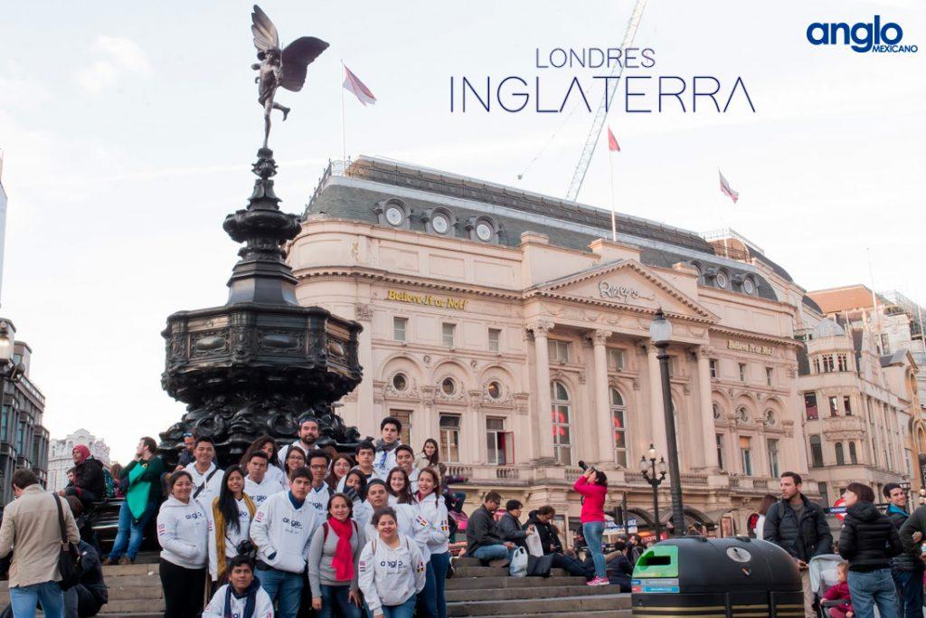 colegio-anglo-mexicano-de-coatzacoalcos-programa-de-intercambio-viaje-de-estudios-londres-inglaterra-3
