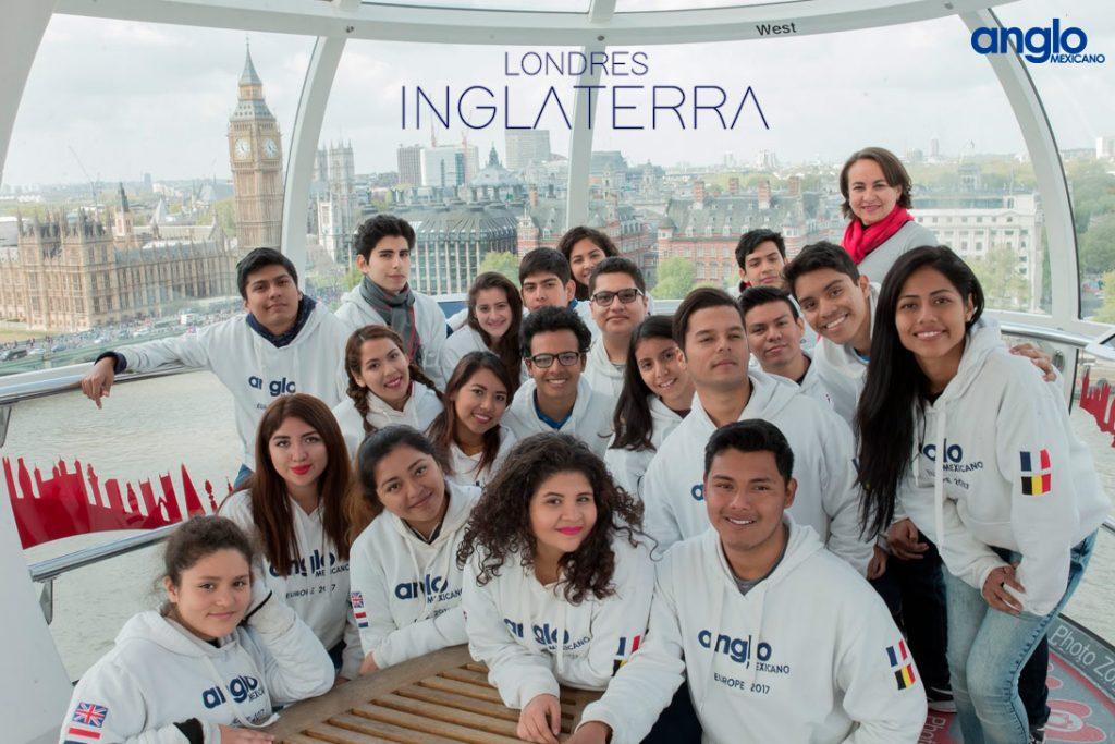 colegio-anglo-mexicano-de-coatzacoalcos-programa-de-intercambio-viaje-de-estudios-londres-inglaterra-4
