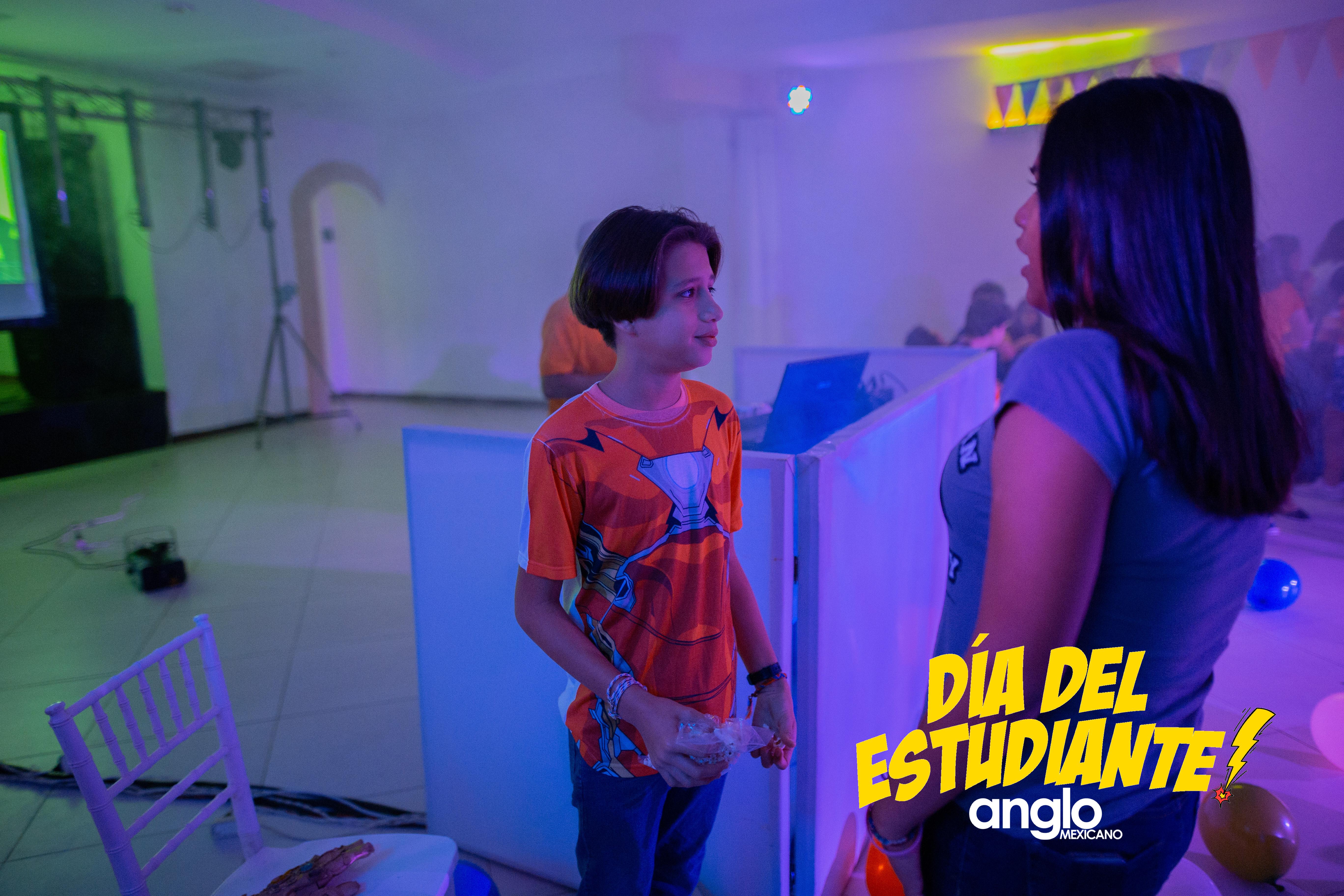 anglo_mexicano_diadelestudiante_escuelas en coatzacoalcos_secundaria_junior Highschool-2