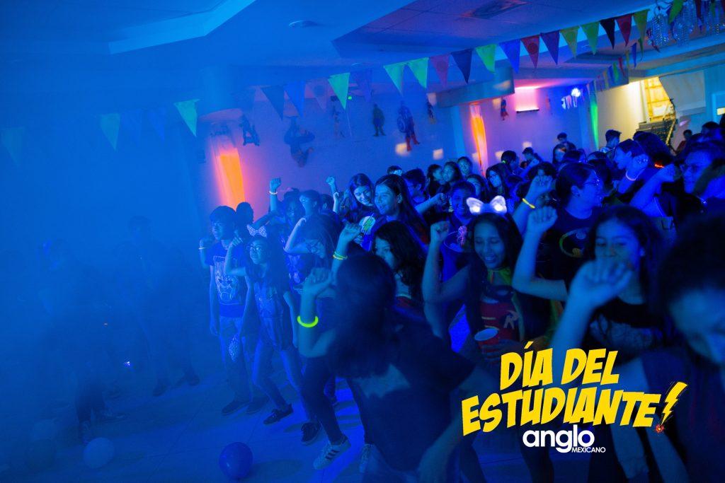 anglo_mexicano_diadelestudiante_escuelas en coatzacoalcos_secundaria_junior Highschool-28