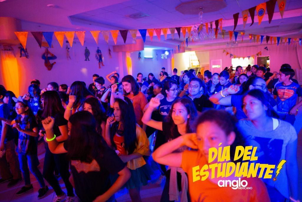 anglo_mexicano_diadelestudiante_escuelas en coatzacoalcos_secundaria_junior Highschool-30