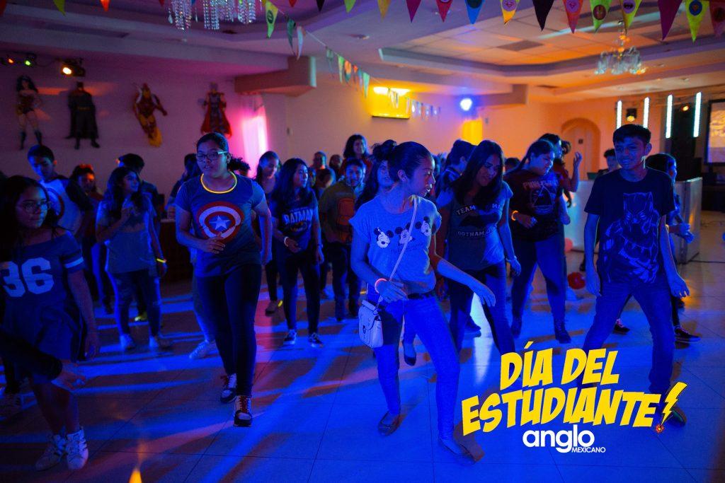 anglo_mexicano_diadelestudiante_escuelas en coatzacoalcos_secundaria_junior Highschool-34