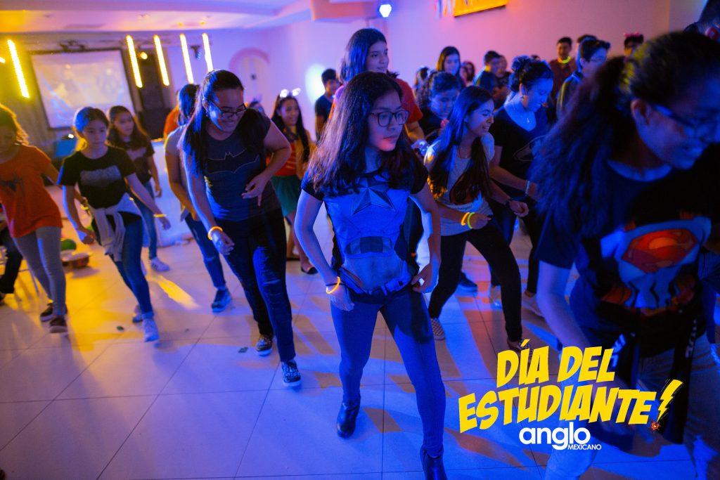 anglo_mexicano_diadelestudiante_escuelas en coatzacoalcos_secundaria_junior Highschool-35