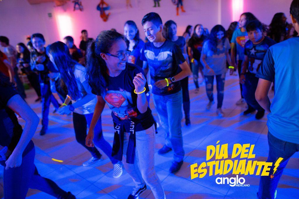 anglo_mexicano_diadelestudiante_escuelas en coatzacoalcos_secundaria_junior Highschool-37