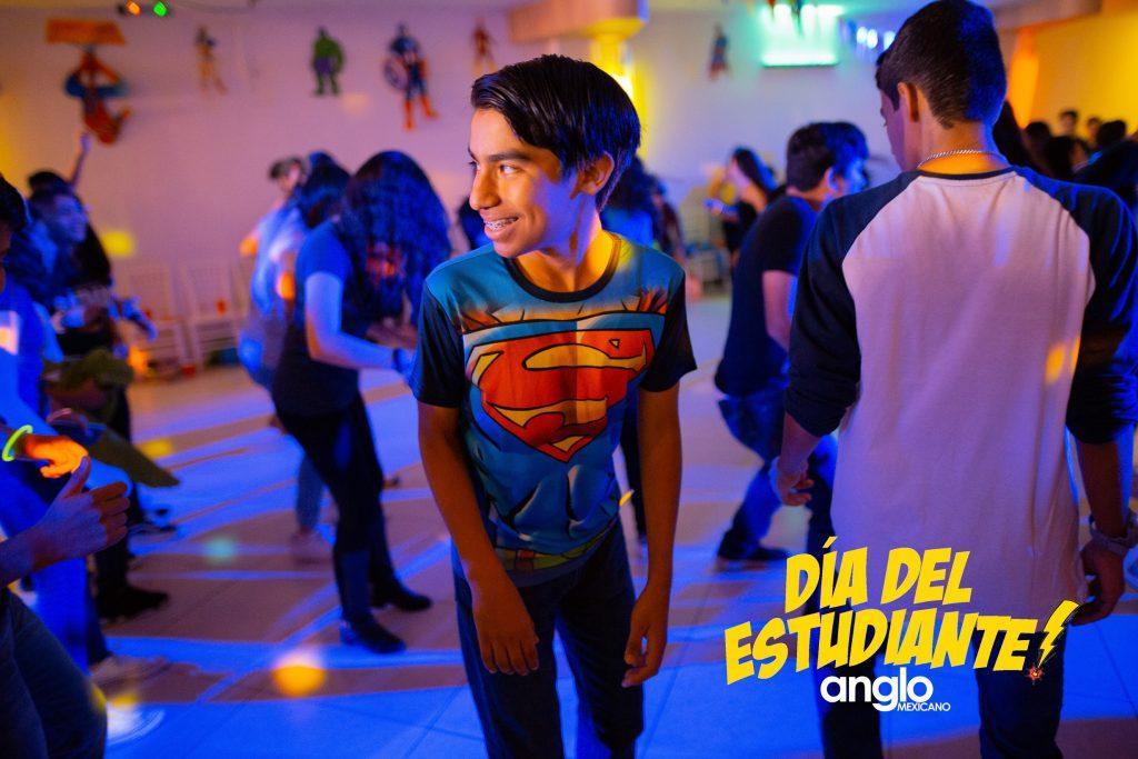 anglo_mexicano_diadelestudiante_escuelas en coatzacoalcos_secundaria_junior Highschool-39