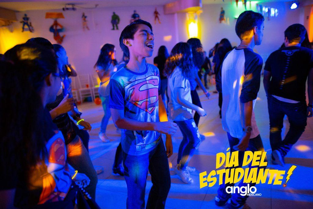 anglo_mexicano_diadelestudiante_escuelas en coatzacoalcos_secundaria_junior Highschool-41