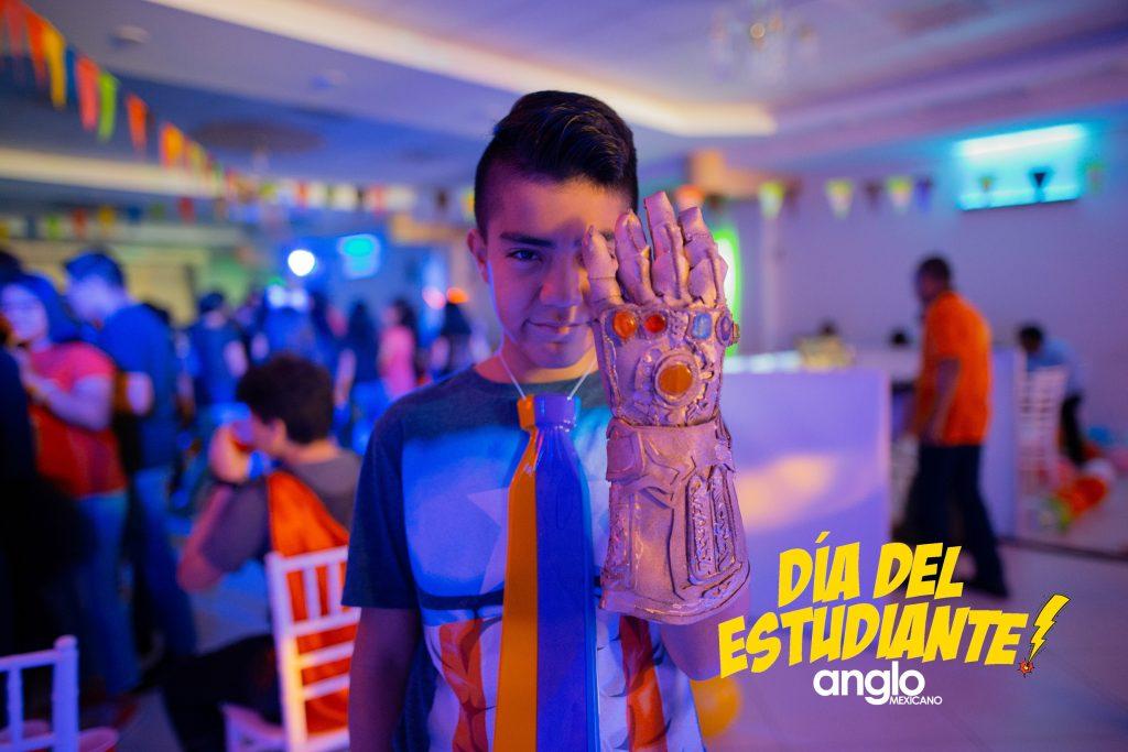 anglo_mexicano_diadelestudiante_escuelas en coatzacoalcos_secundaria_junior Highschool-42
