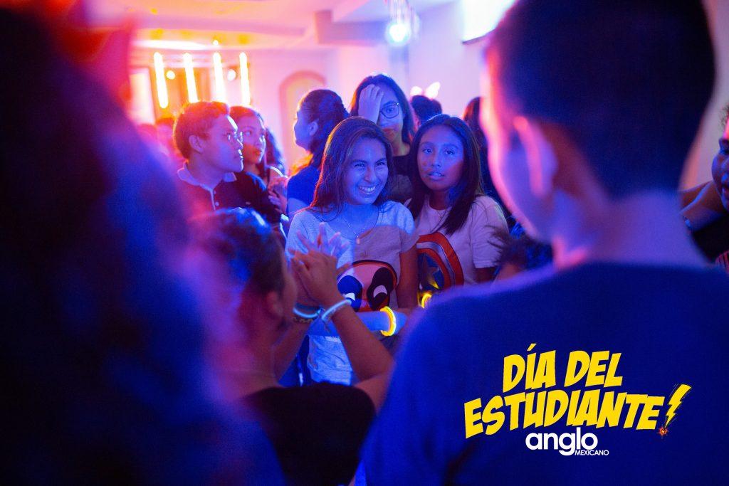 anglo_mexicano_diadelestudiante_escuelas en coatzacoalcos_secundaria_junior Highschool-43