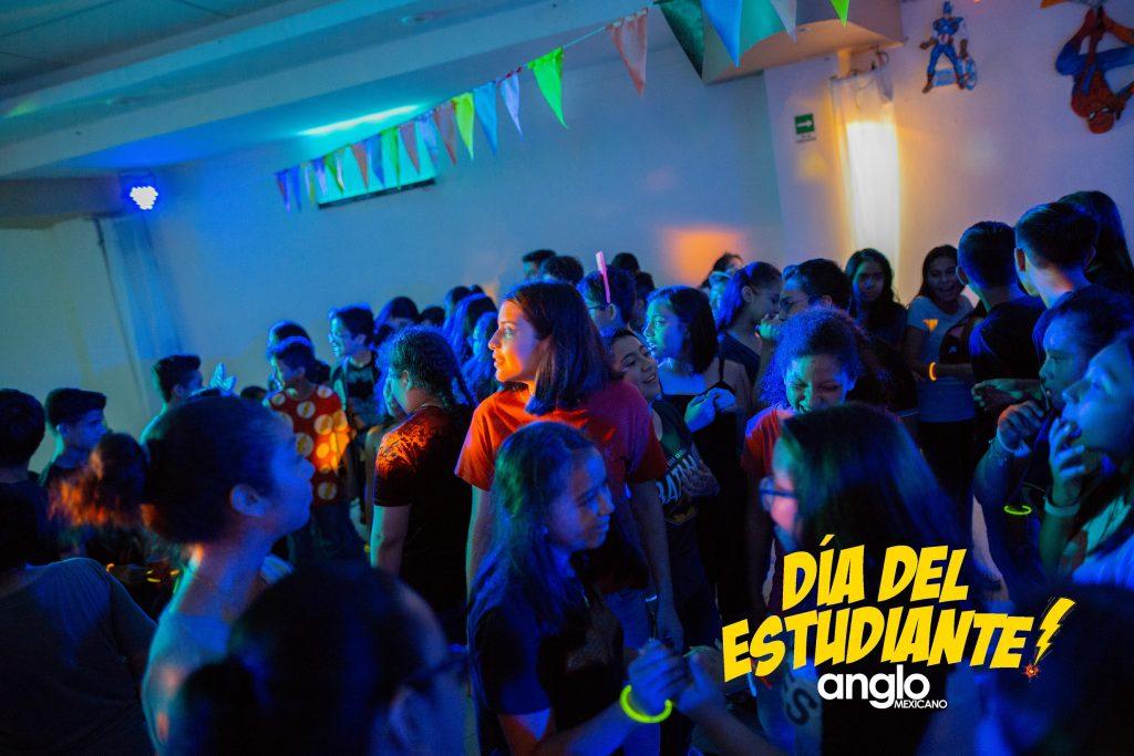 anglo_mexicano_diadelestudiante_escuelas en coatzacoalcos_secundaria_junior Highschool-45