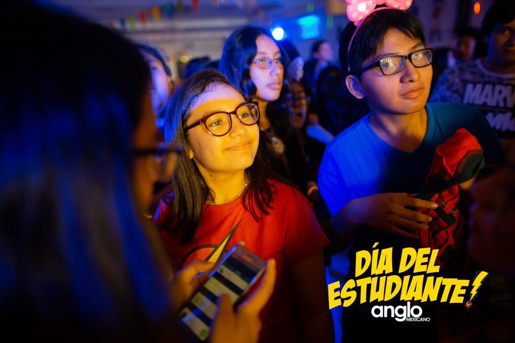 anglo_mexicano_diadelestudiante_escuelas en coatzacoalcos_secundaria_junior Highschool-48