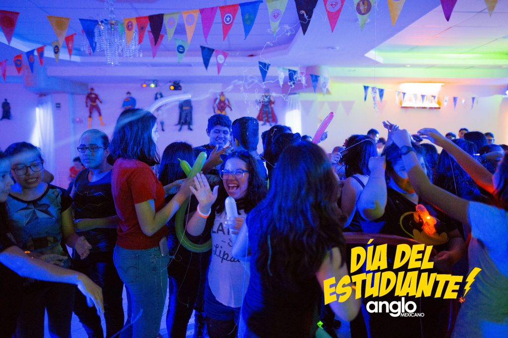anglo_mexicano_diadelestudiante_escuelas en coatzacoalcos_secundaria_junior Highschool-56