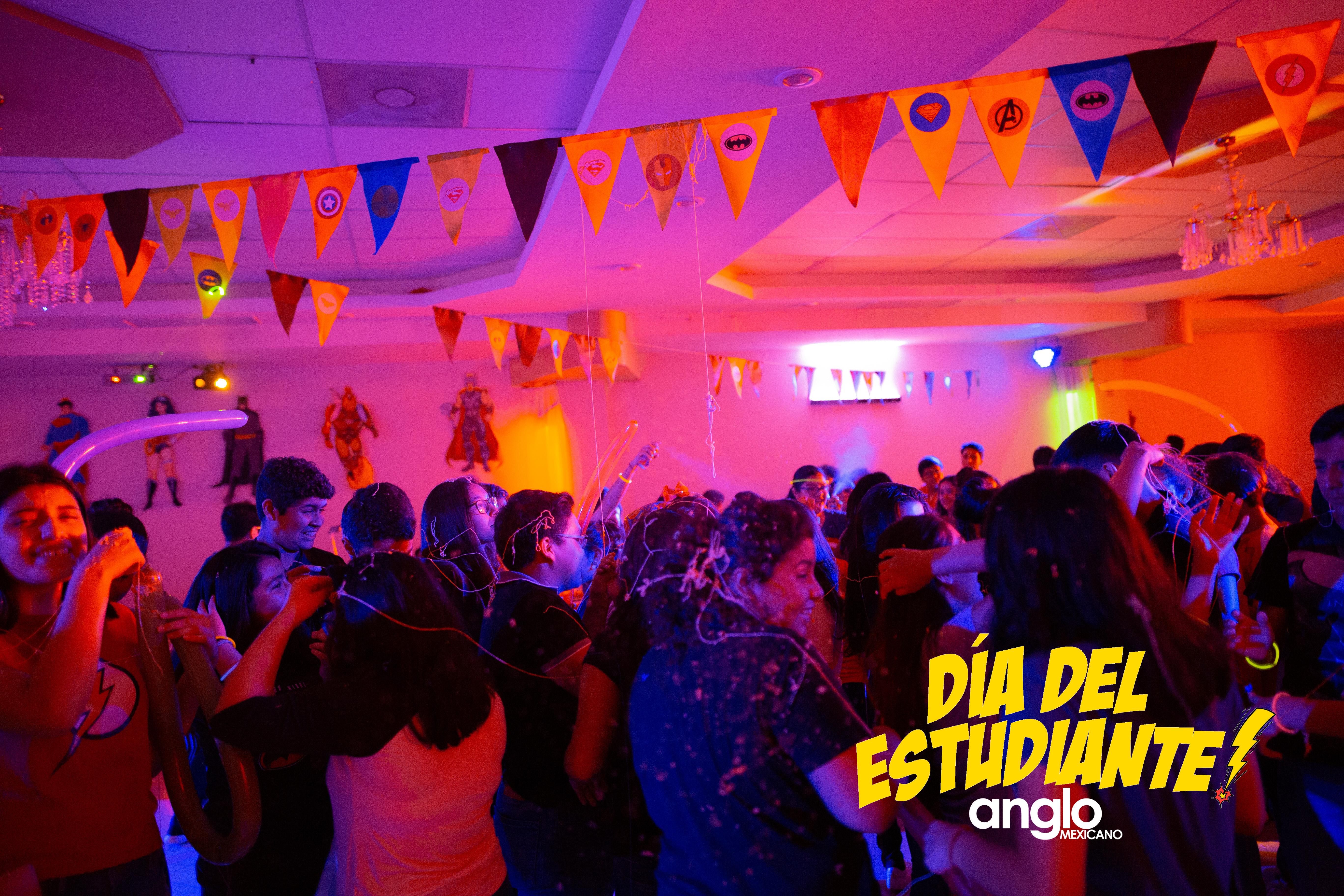 anglo_mexicano_diadelestudiante_escuelas en coatzacoalcos_secundaria_junior Highschool-58