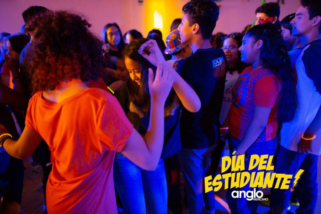 anglo_mexicano_diadelestudiante_escuelas en coatzacoalcos_secundaria_junior Highschool-61
