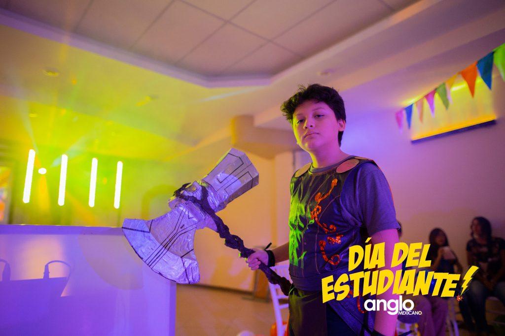 anglo_mexicano_diadelestudiante_escuelas en coatzacoalcos_secundaria_junior Highschool-8