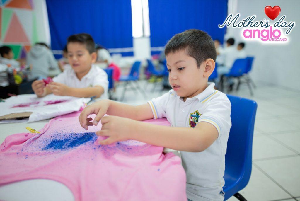dia-de-las-madres-colegio-anglo-mexicano-de-coatzacoalcos-escuelas-en-coatza-10