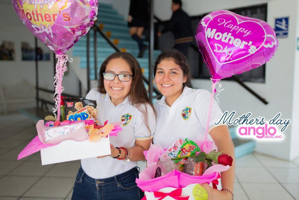 dia-de-las-madres-colegio-anglo-mexicano-de-coatzacoalcos-escuelas-en-coatza