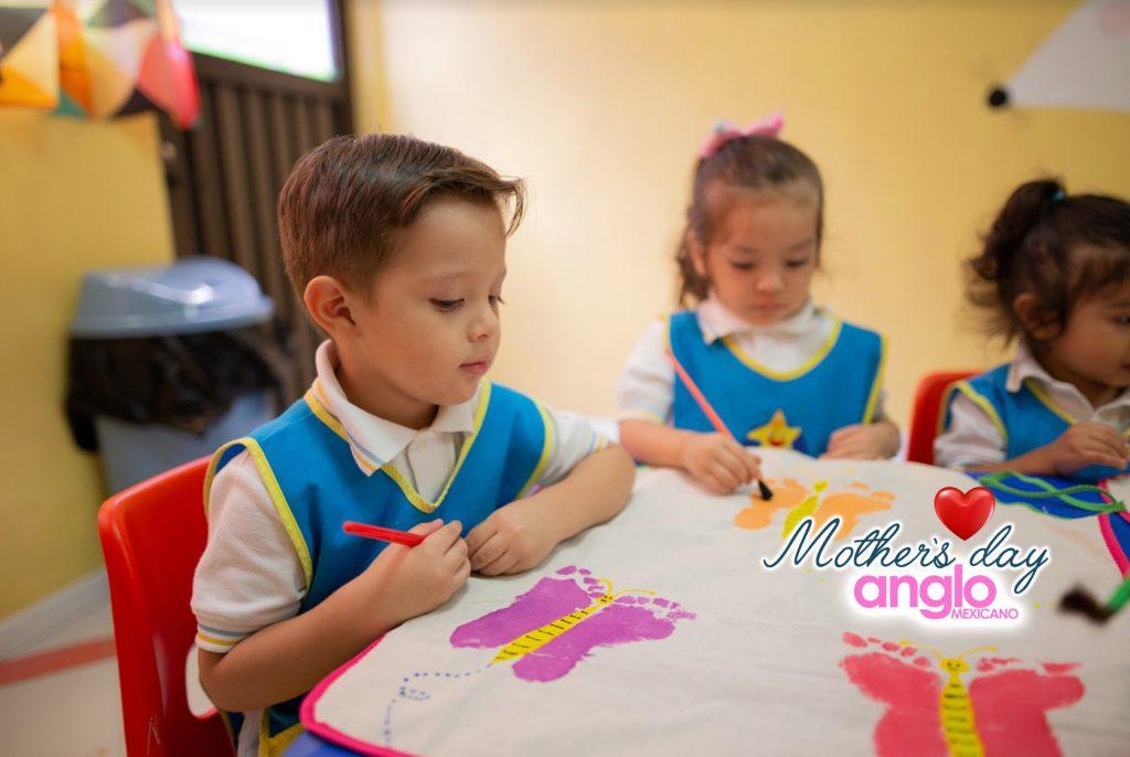 dia-de-las-madres-colegio-anglo-mexicano-de-coatzacoalcos-escuelas-en-coatza-17