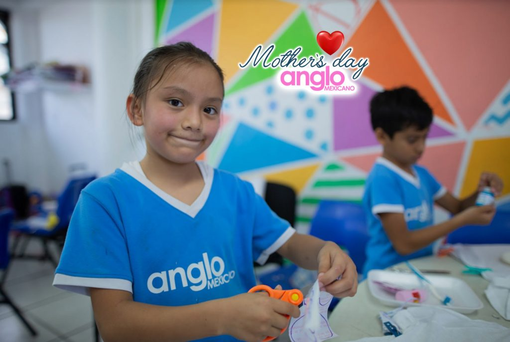 dia-de-las-madres-colegio-anglo-mexicano-de-coatzacoalcos-escuelas-en-coatza-20