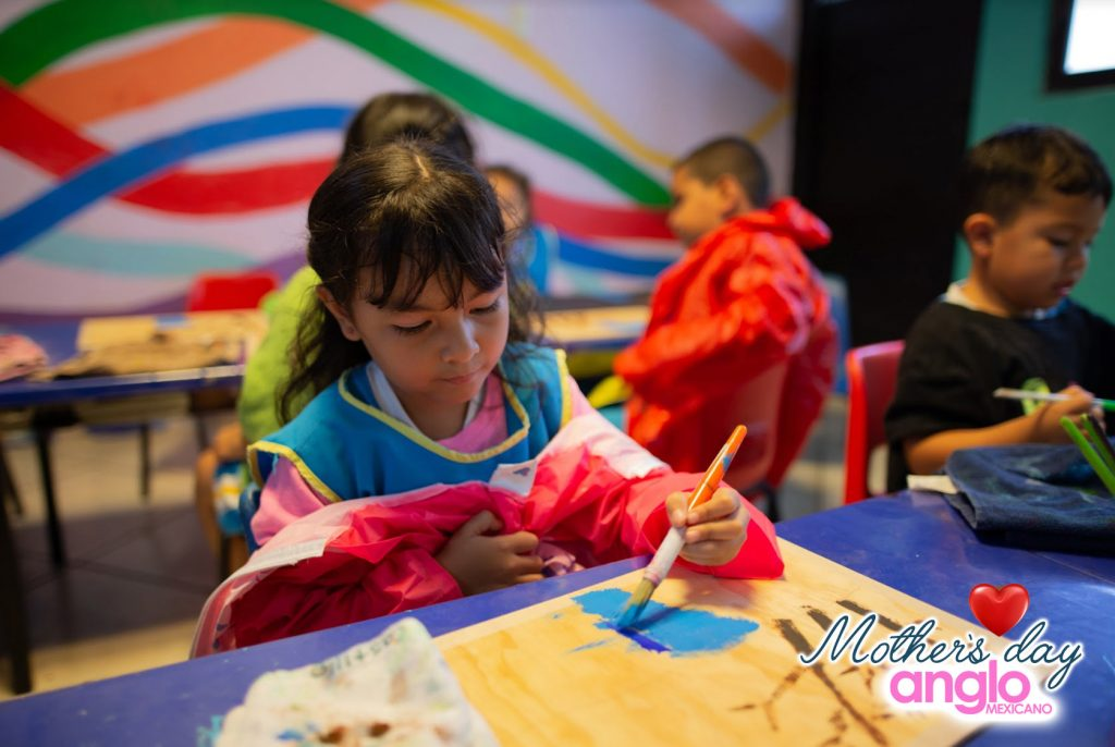 dia-de-las-madres-colegio-anglo-mexicano-de-coatzacoalcos-escuelas-en-coatza-4