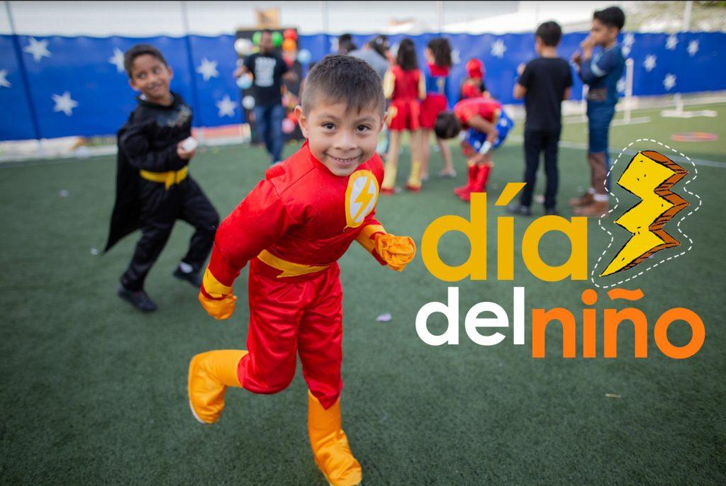 dia-del-niño-colegio-anglo-mexicano-de-coatzacoalcos-veracruz-escuelas-educacion-primaria-preescolar