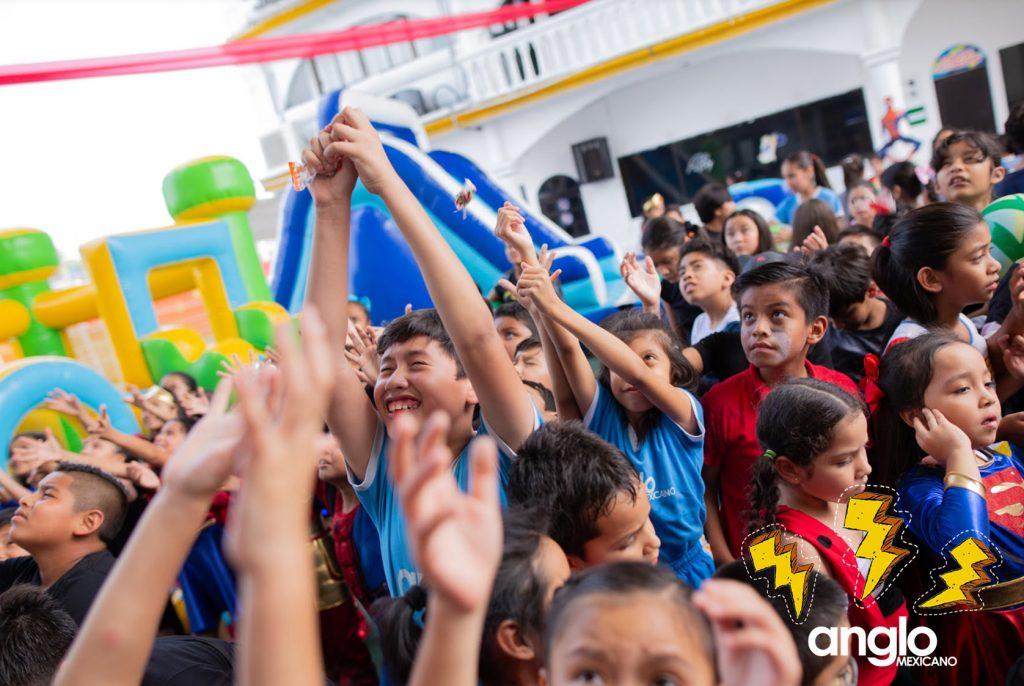 dia-del-niño-colegio-anglo-mexicano-de-coatzacoalcos-veracruz-escuelas-educacion-primaria-preescolar-11