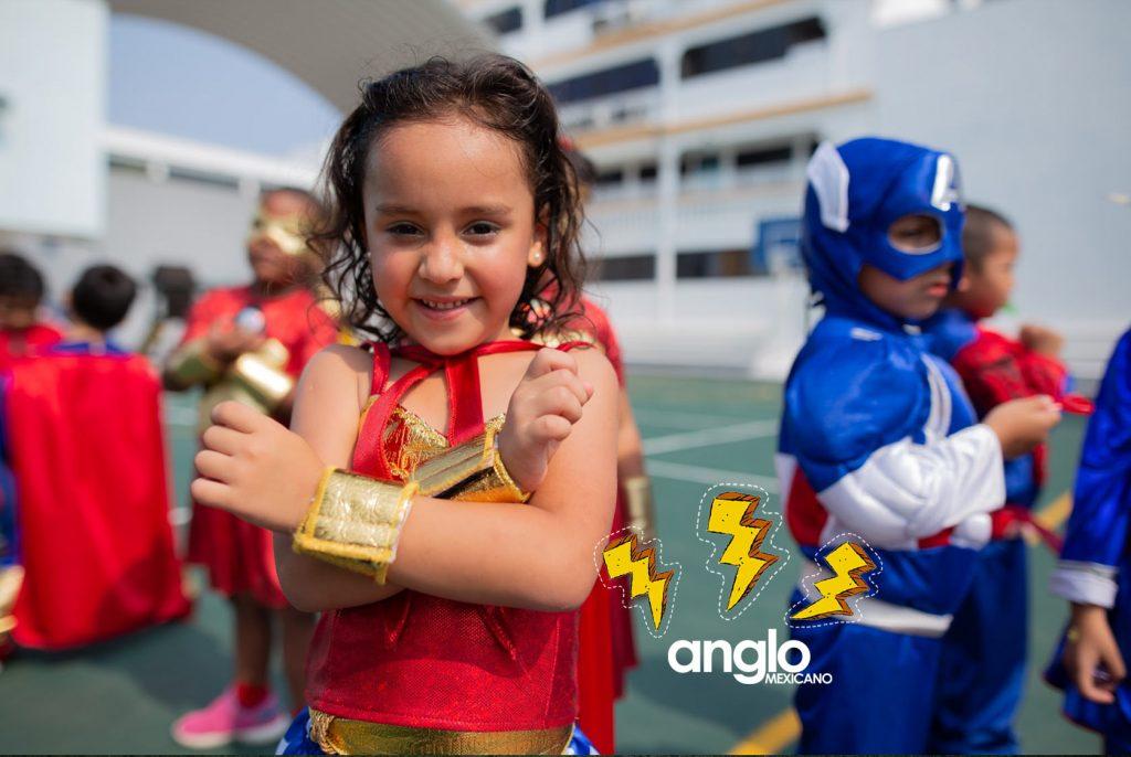 dia-del-niño-colegio-anglo-mexicano-de-coatzacoalcos-veracruz-escuelas-educacion-primaria-preescolar-3